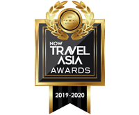 Award Now Travel Asia Aards 2019-2020 Proposal