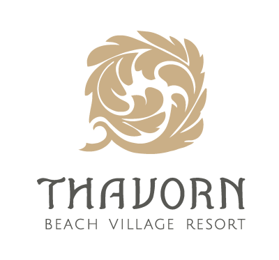 The Thavorn Beach Village Resort
